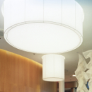 Office Lamp Shades